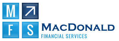MacDonald Financial Services